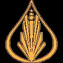 Leen van Damme Logo
